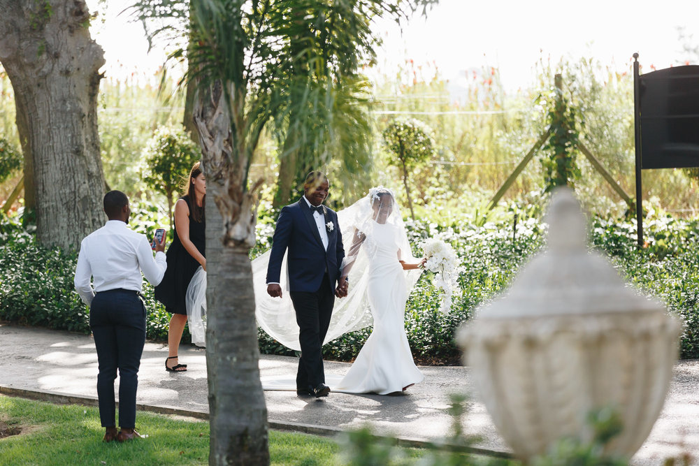 Zama & Ben Cape Town Wedding Photos-157.jpg
