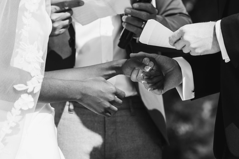 Zama & Ben Cape Town Wedding Photos-387.jpg