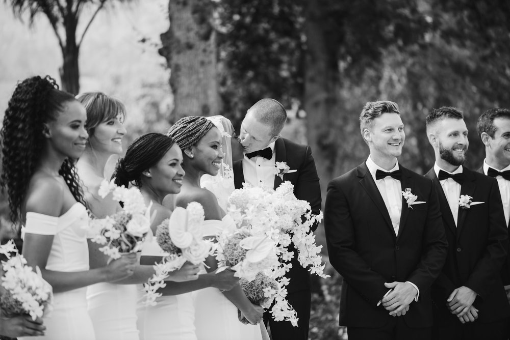 Zama & Ben Cape Town Wedding Photos-517.jpg
