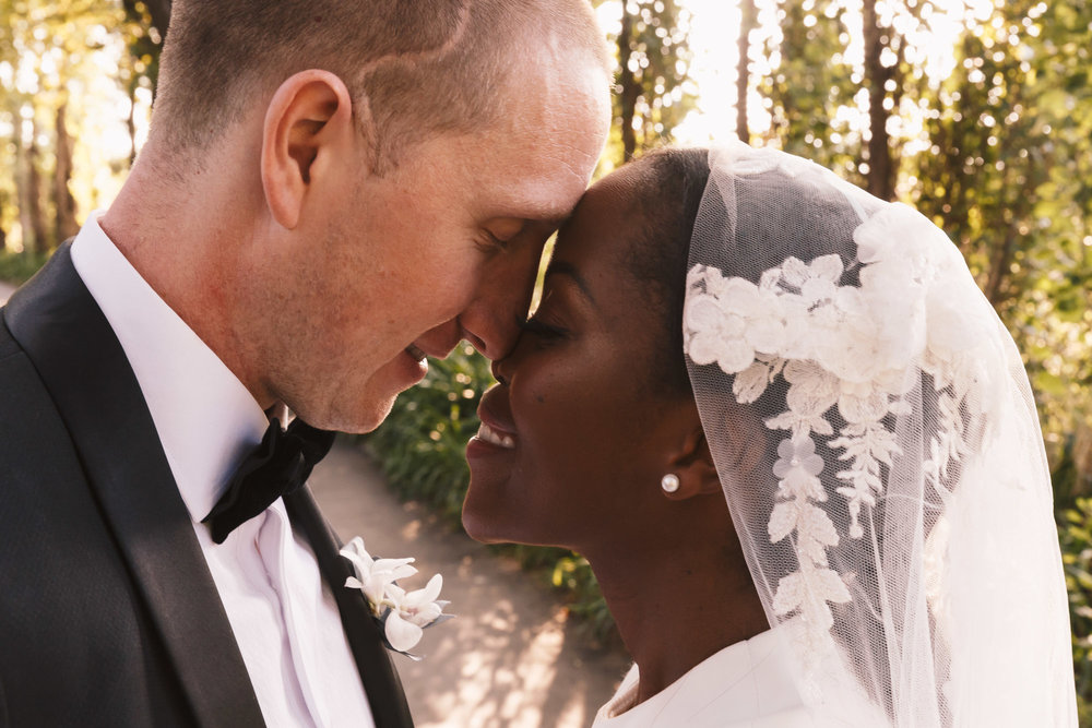 Zama & Ben Cape Town Wedding Photos-538.jpg