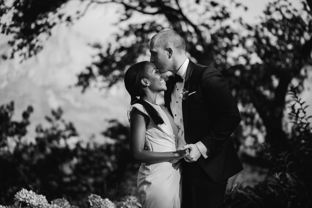 Zama & Ben Cape Town Wedding Photos-662.jpg