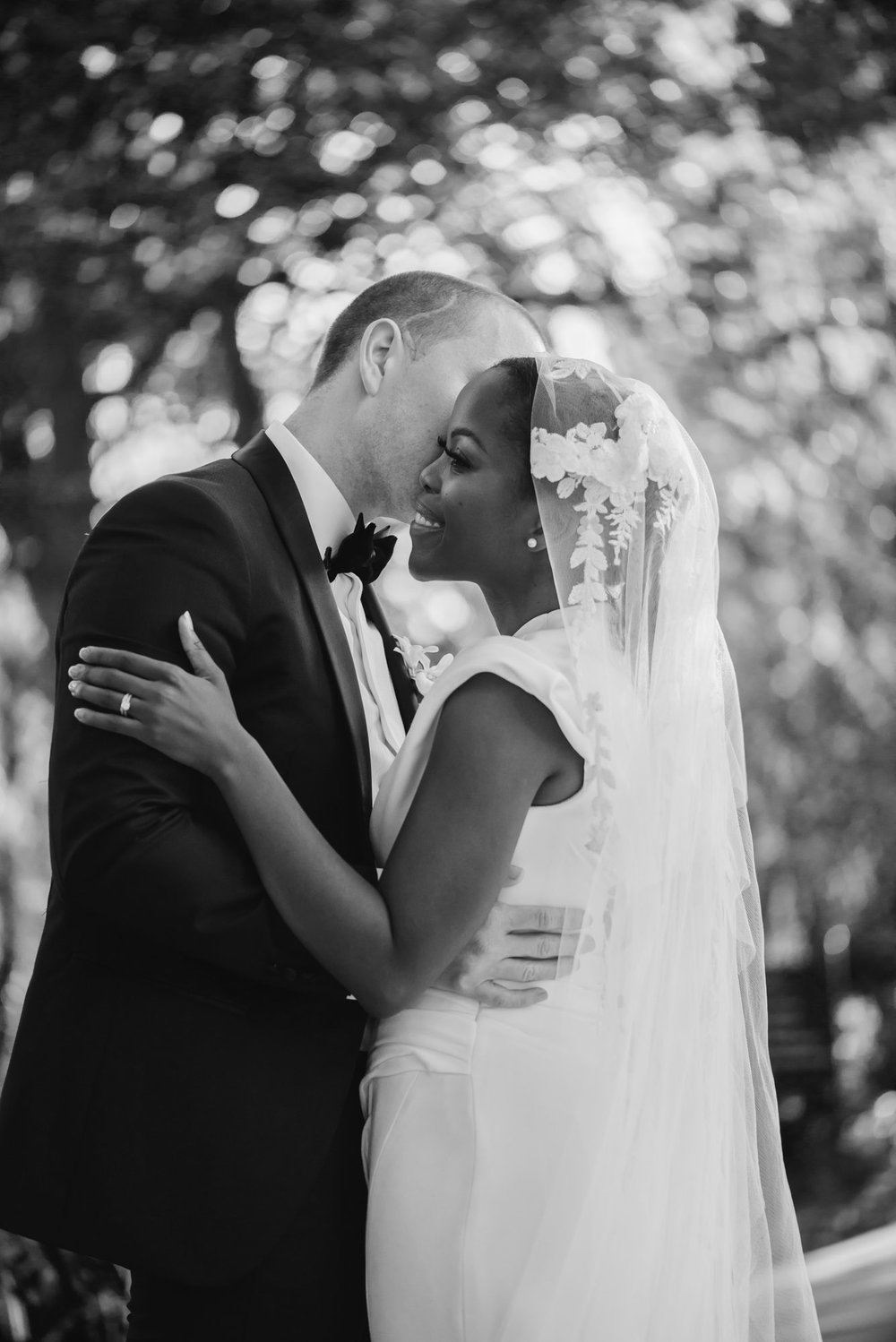 Zama & Ben Cape Town Wedding Photos-629.jpg