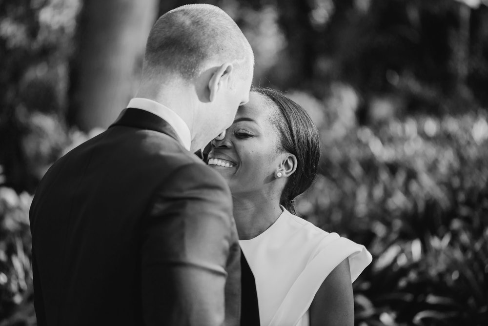 Zama & Ben Cape Town Wedding Photos-673.jpg