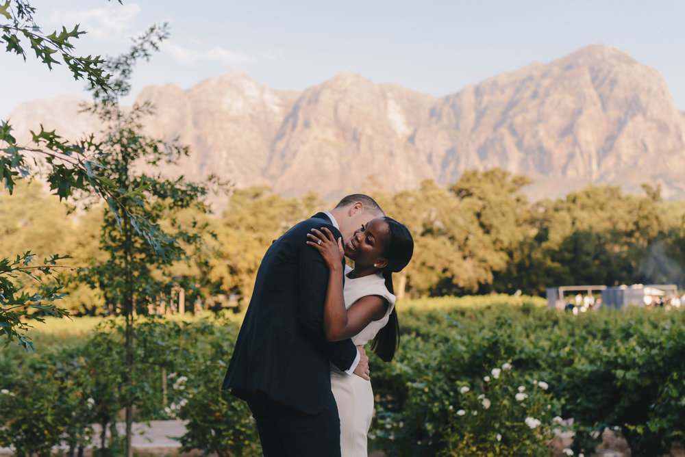 Zama & Ben Cape Town Wedding Photos-722.jpg