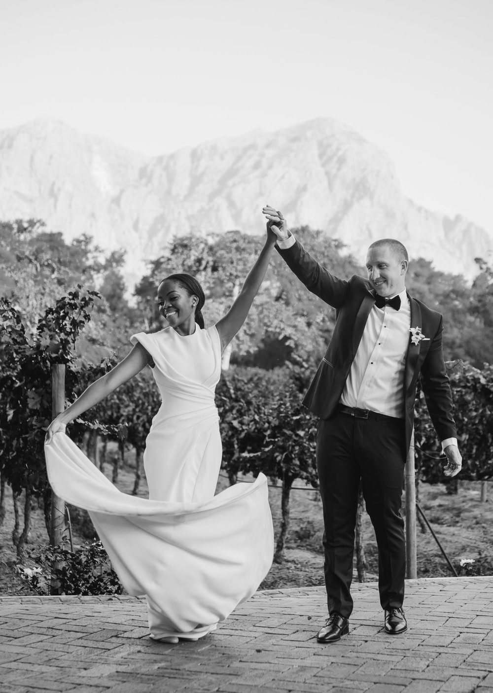 Zama & Ben Cape Town Wedding Photos-745.jpg