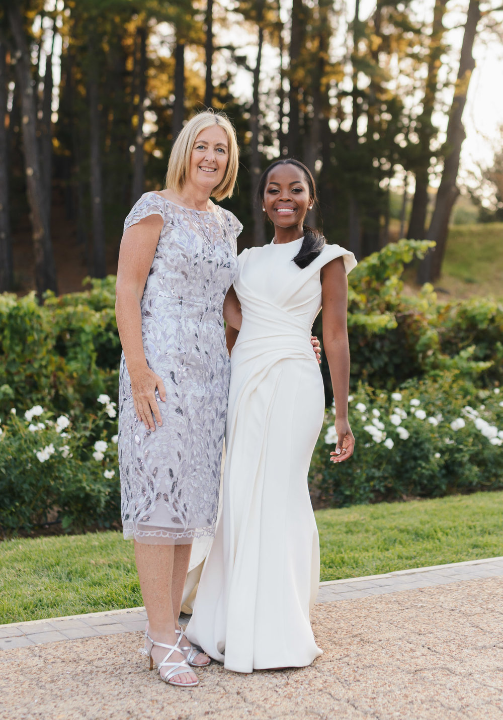 Zama & Ben Cape Town Wedding Photos-774.jpg