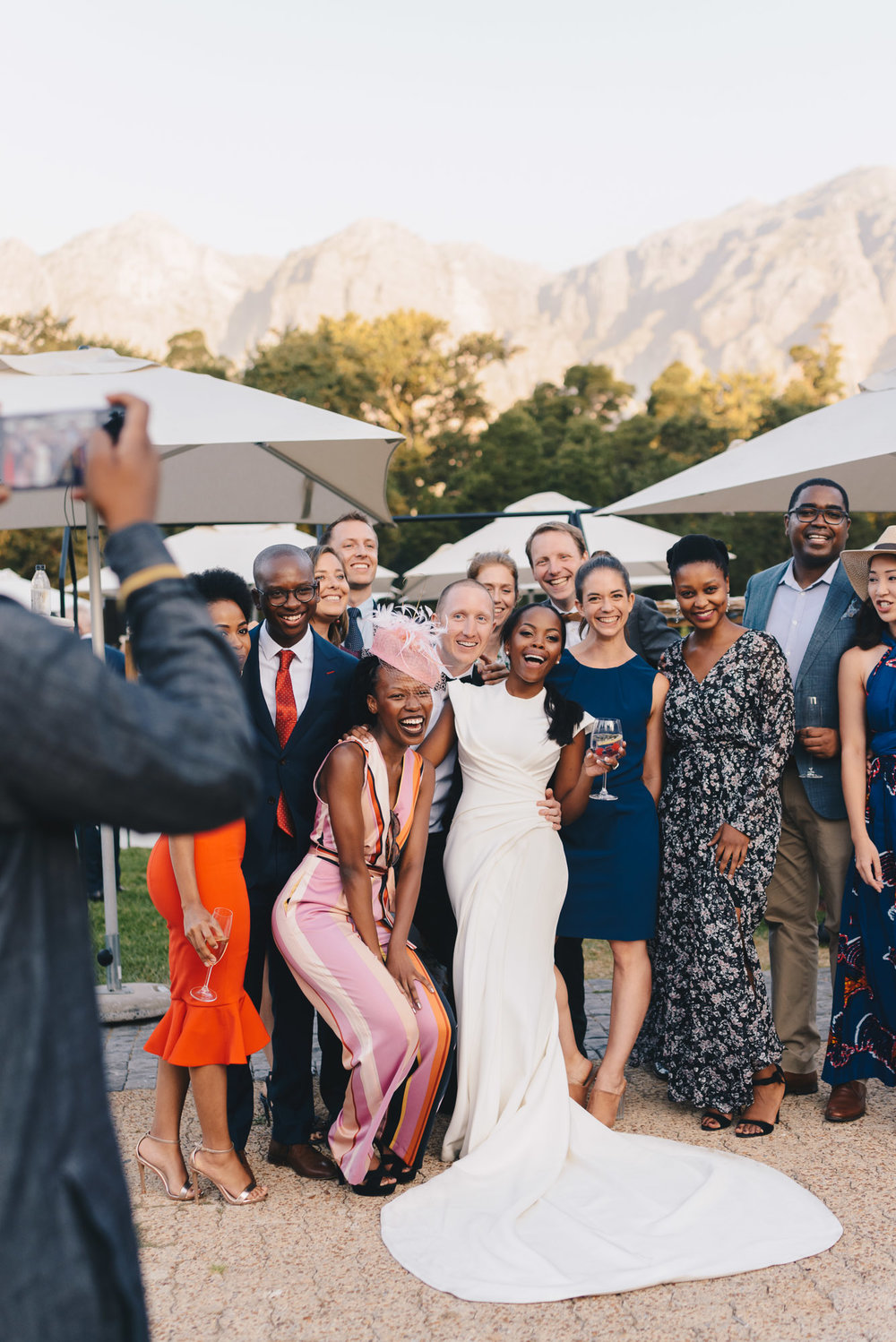Zama & Ben Cape Town Wedding Photos-771.jpg
