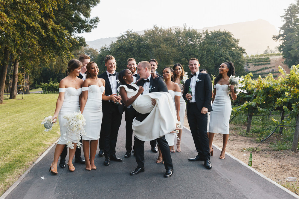 Zama & Ben Cape Town Wedding Photos-785.jpg