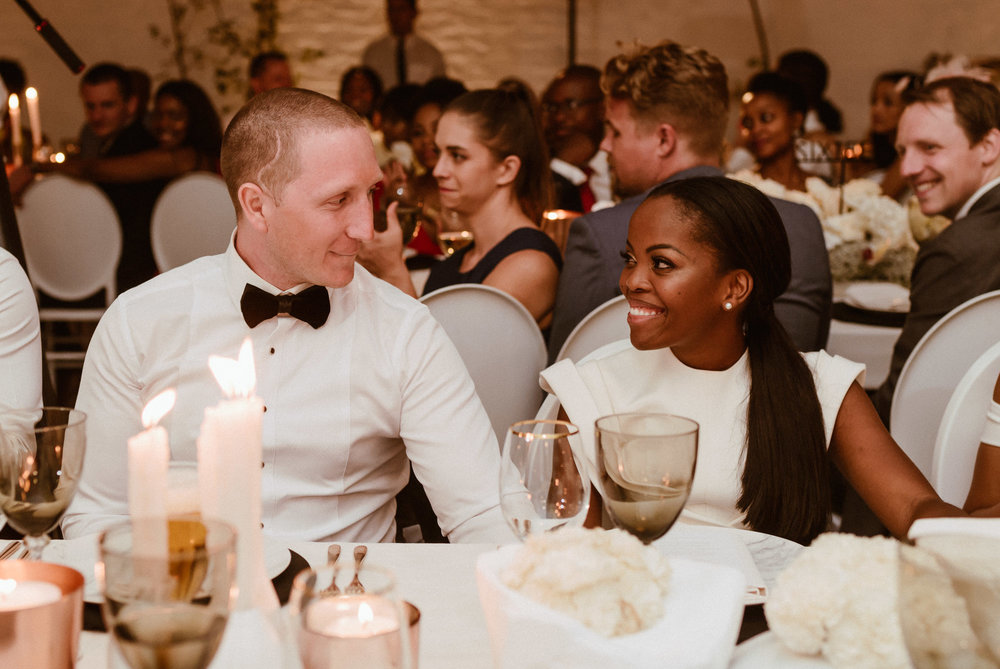 Zama & Ben Cape Town Wedding Photos-816.jpg