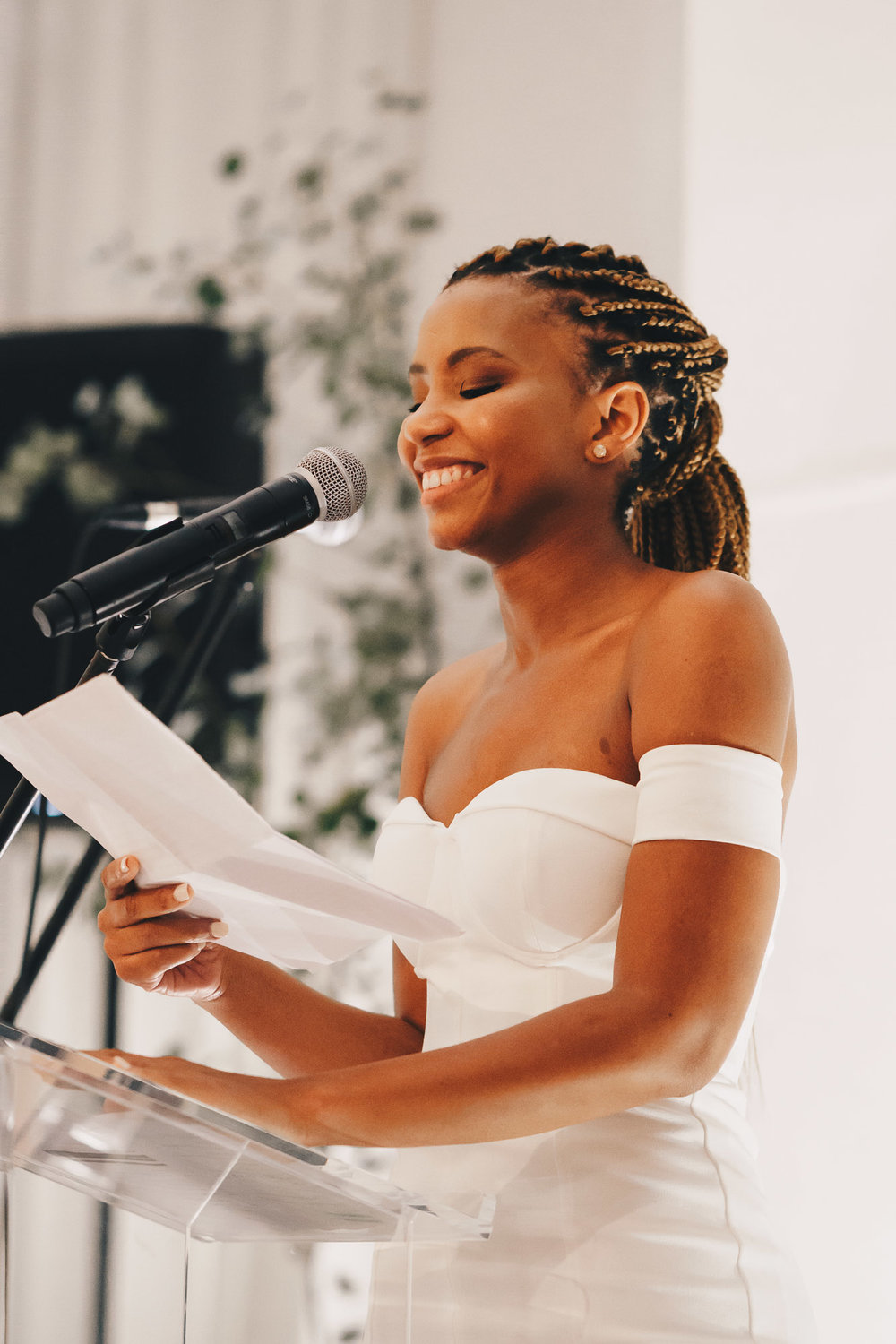Zama & Ben Cape Town Wedding Photos-884.jpg