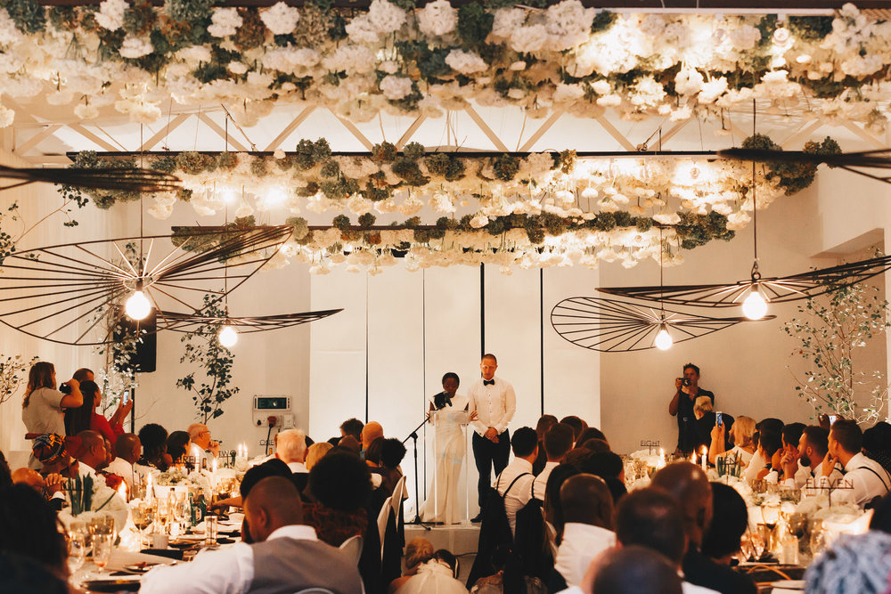 Zama & Ben Cape Town Wedding Photos-899.jpg