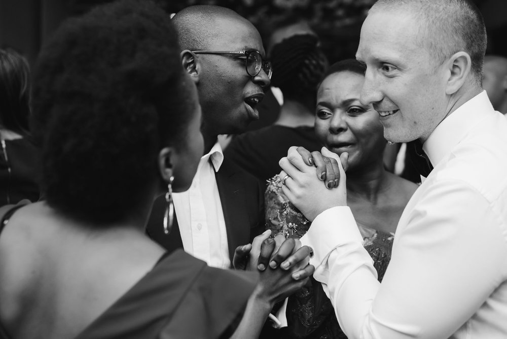 Zama & Ben Cape Town Wedding Photos-963.jpg