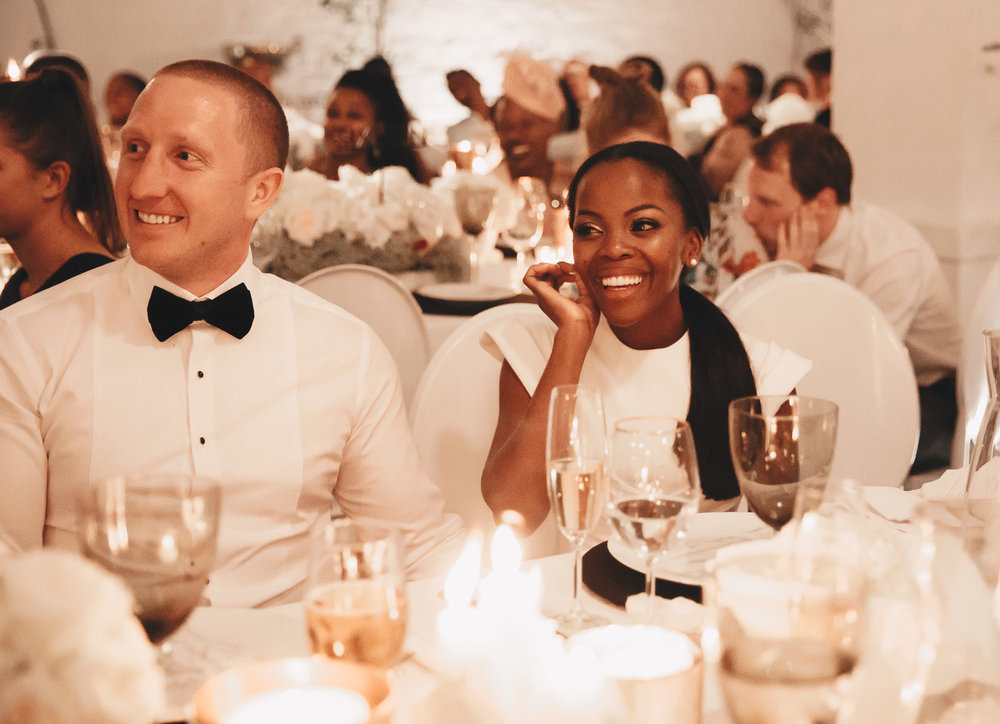 Zama & Ben Cape Town Wedding Photos-882.jpg