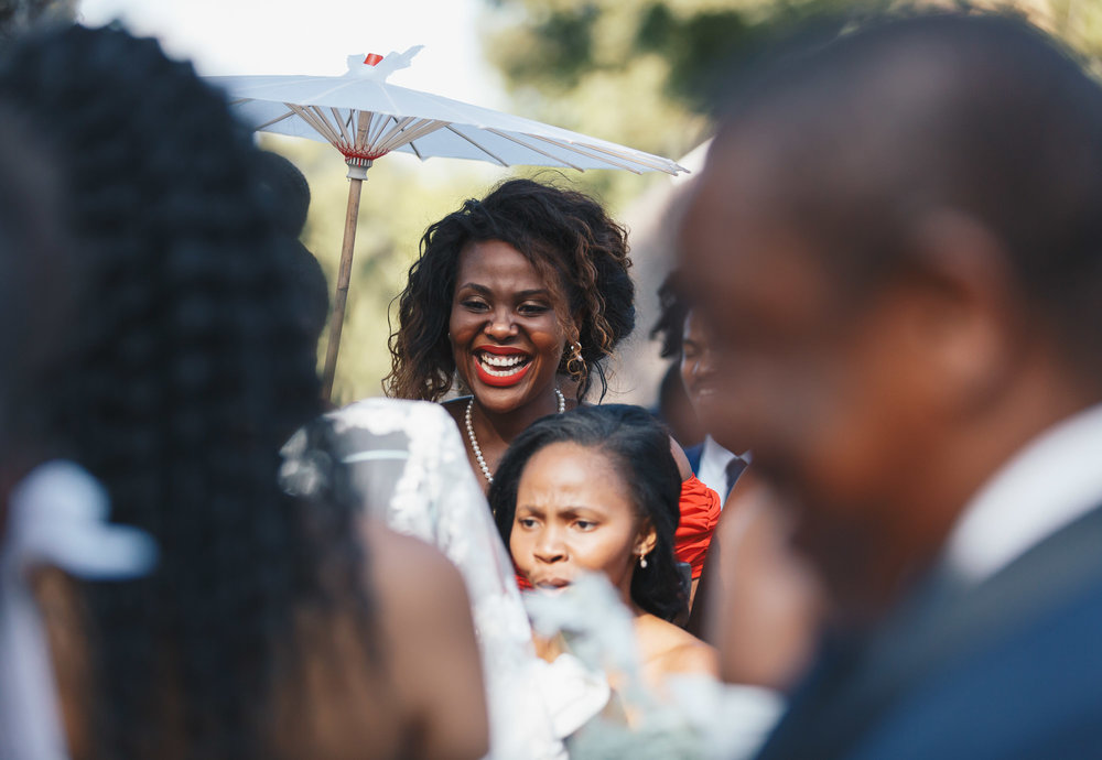 Zama & Ben Cape Town Wedding Photos-332.jpg