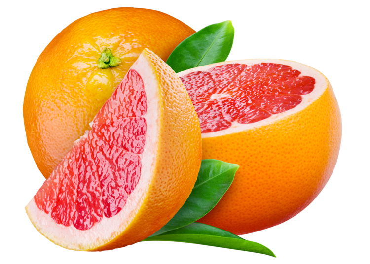 Clear-Revive-GRAPEFRUIT-SEED-EXTRACT_CLIPPED.png
