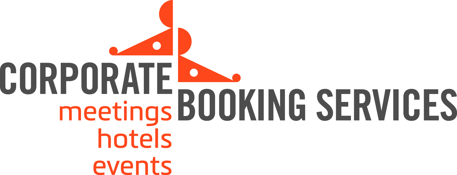 Corporate Booking Services