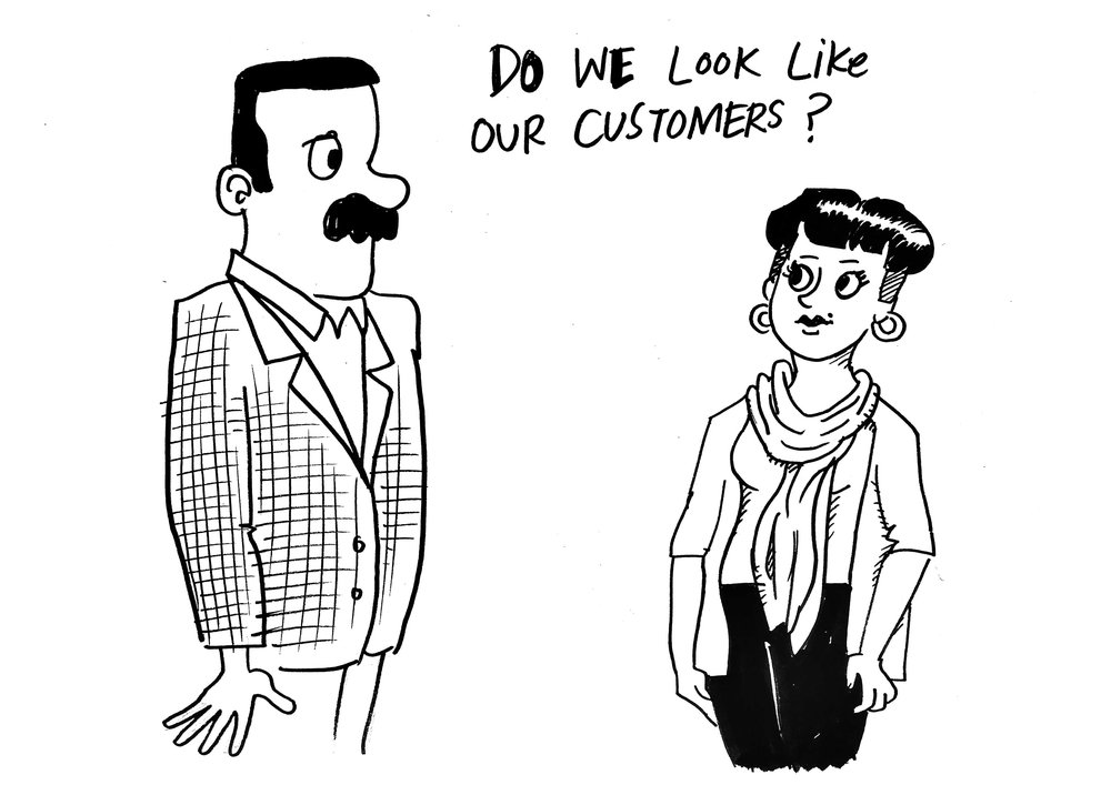 do-we-look-like-customers.jpg