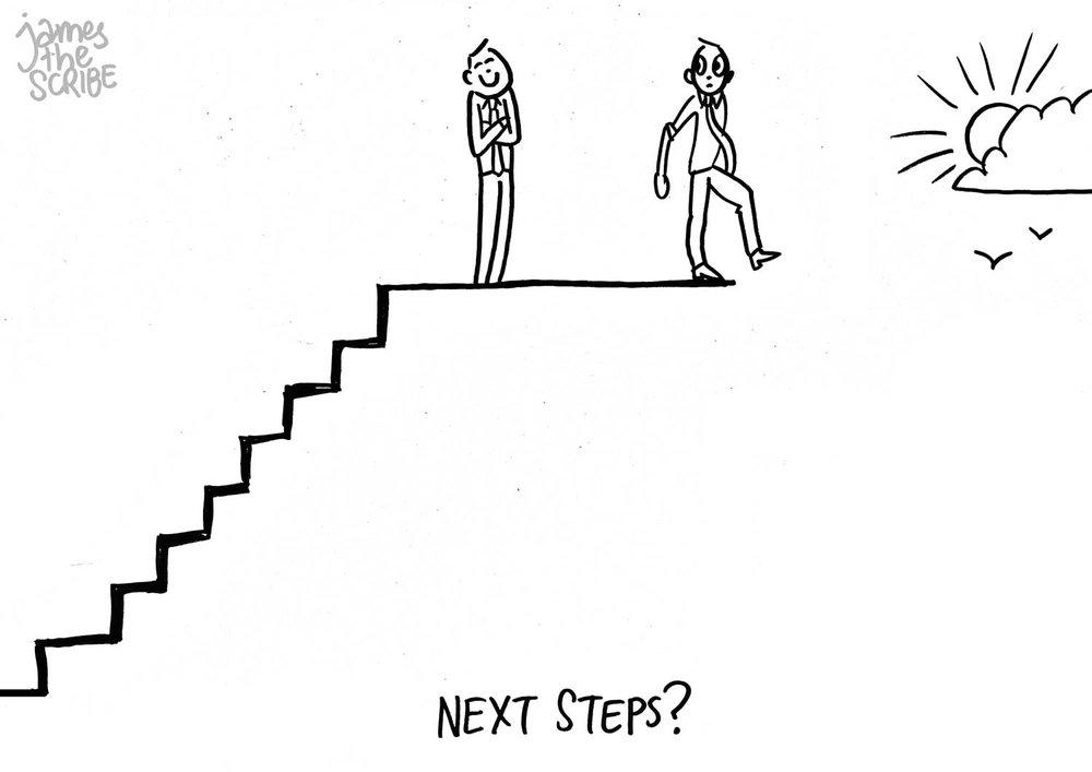 next-steps-v2.jpg