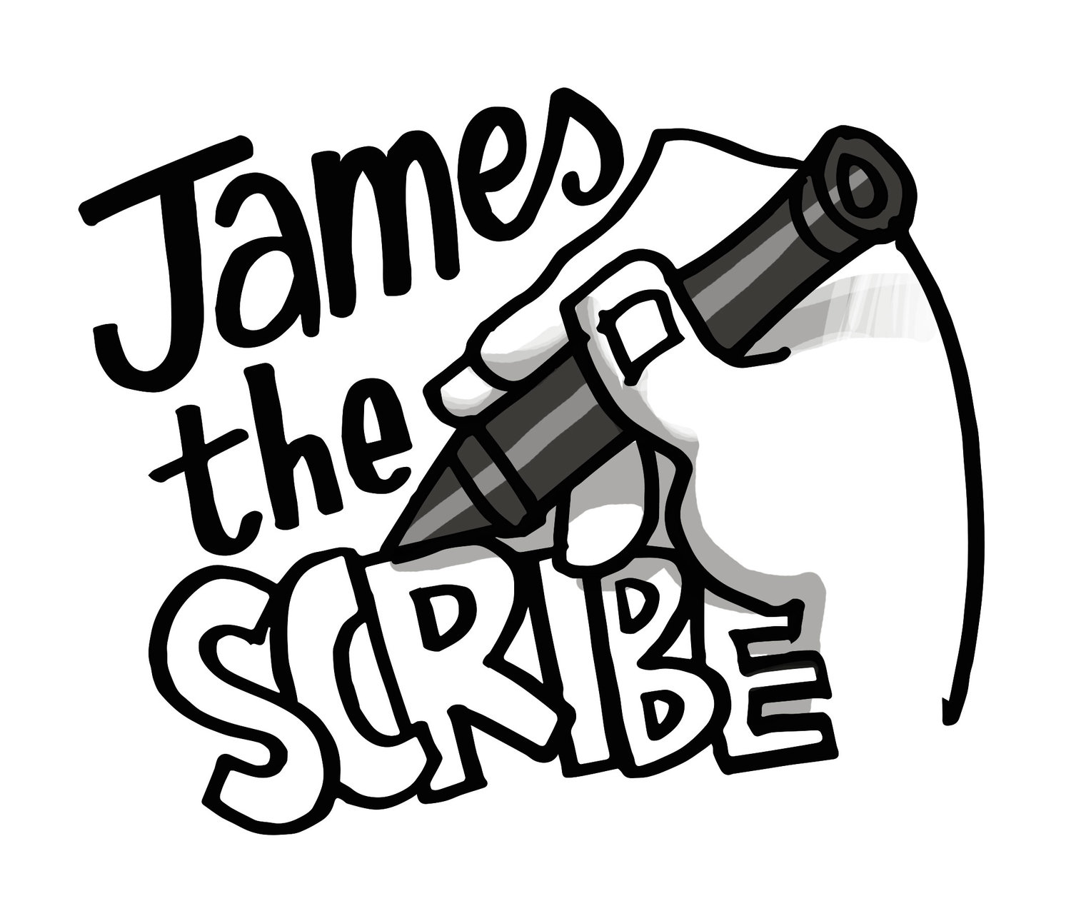 James the Scribe