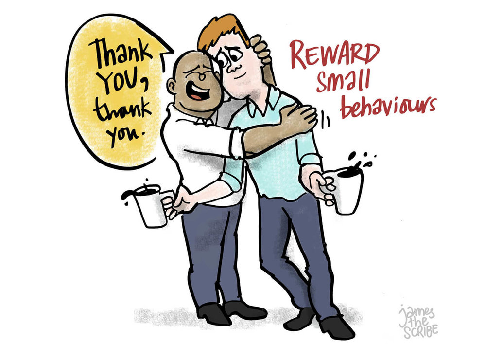 09_reward-small-behaviours.jpg