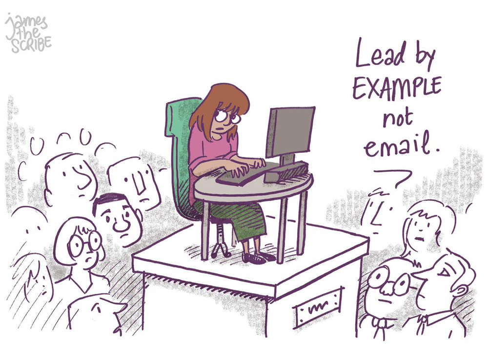 17_lead-by-example-not-email.jpg