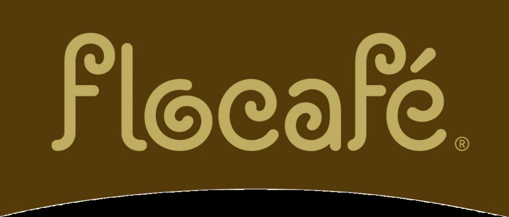 flocafe.png