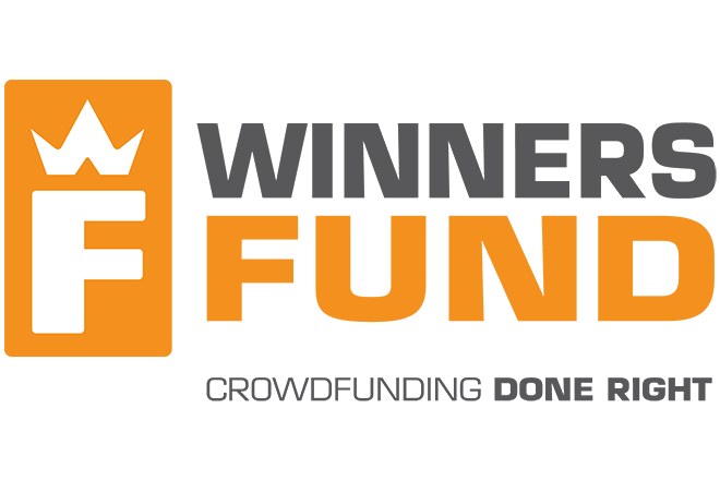WinnersFund.png
