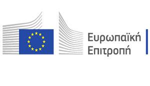 ΕΕ-1.jpg