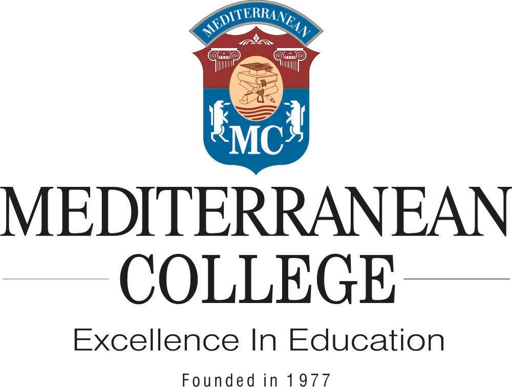 Mediterranean_College.jpg