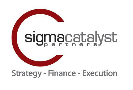 Sigma Catalyst logo.jpg