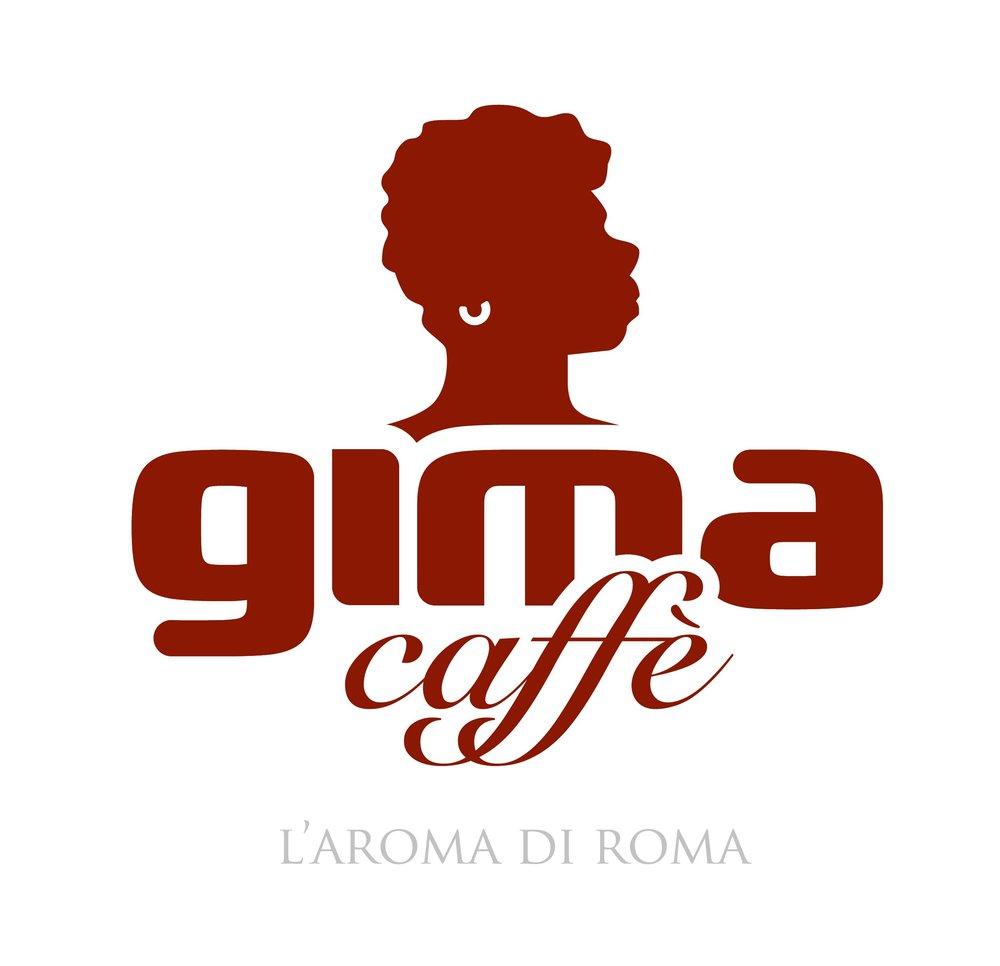 GIMA_logo-01.jpg
