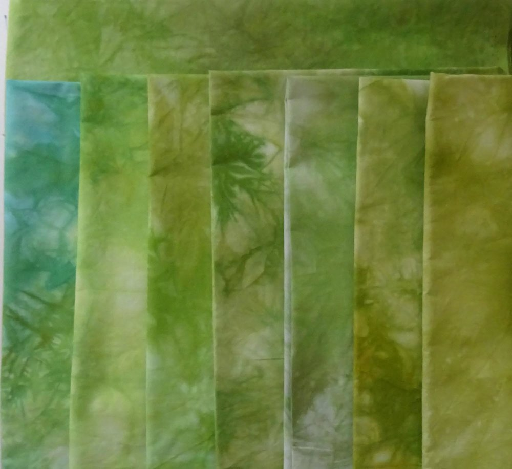 Fabric17green.jpg
