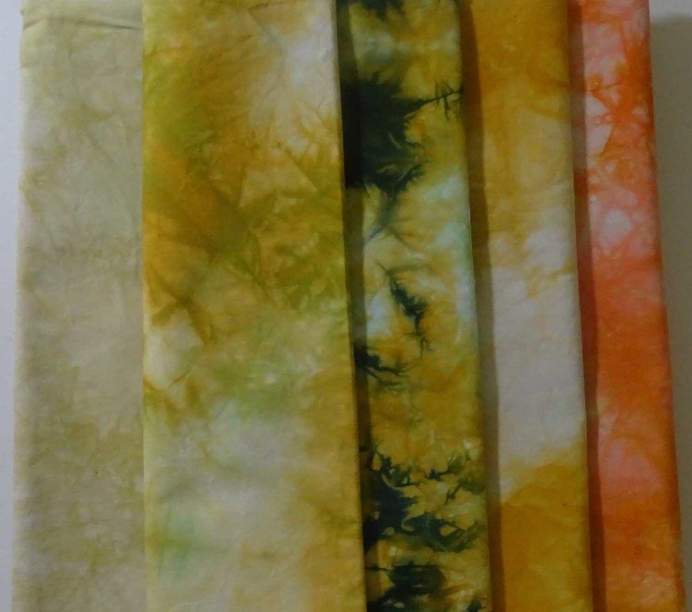 Fabric17gold.jpg
