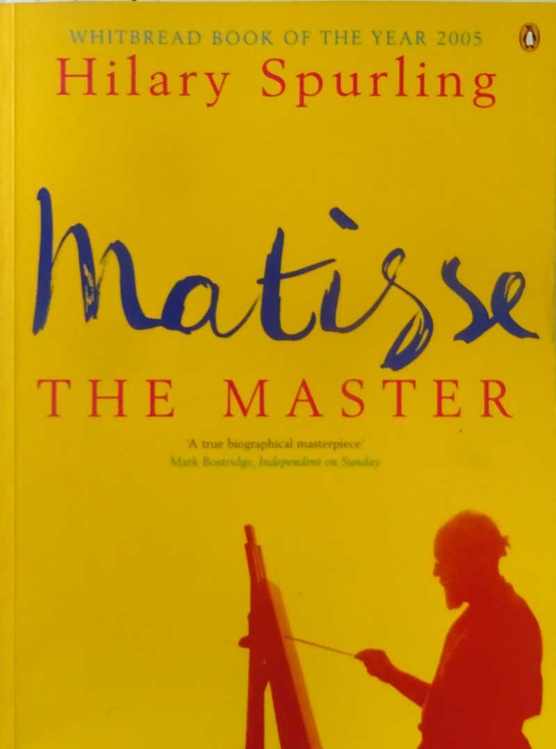 MatisseTheMaster.jpg
