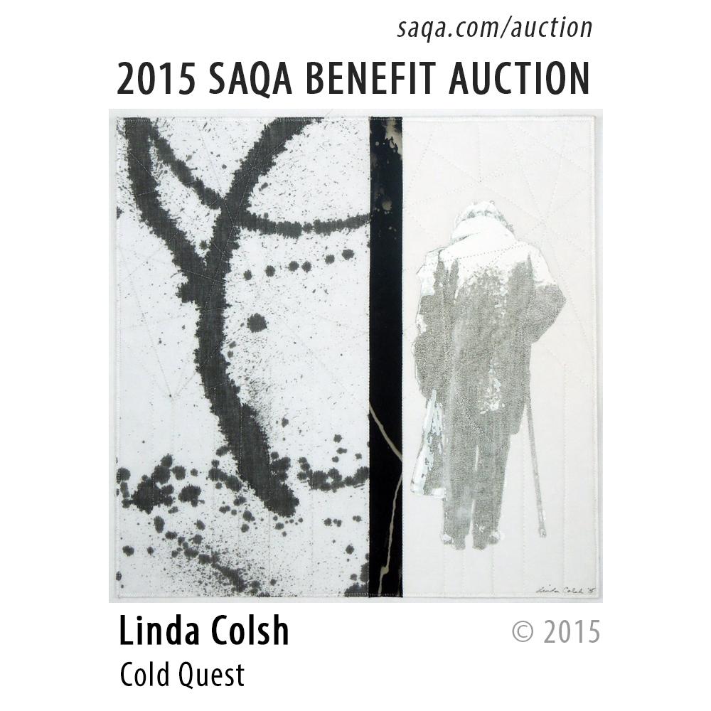 3-Linda-Colsh2-BA15.jpg