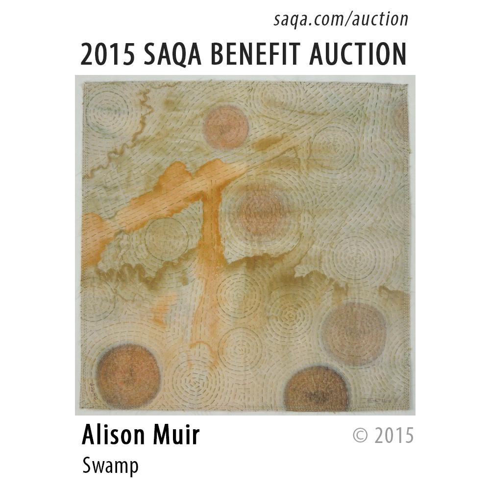 Alison-Muir-BA15.jpg