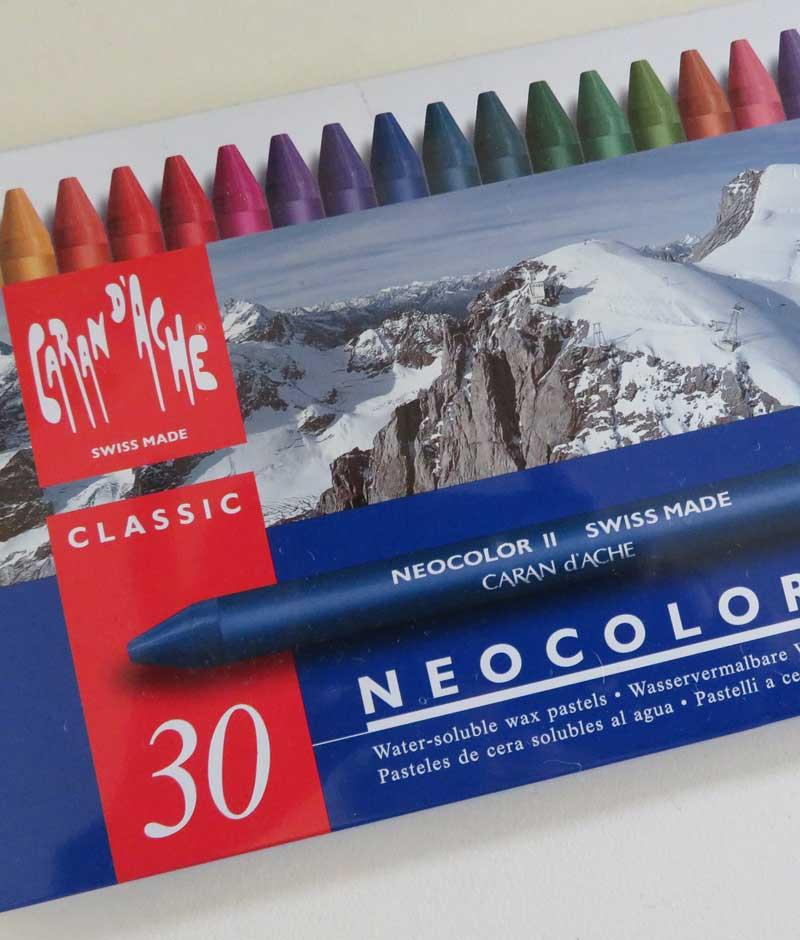 NeoColor11.jpg