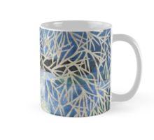 mug,standard,220x200,right-bg,ffffff-pad,220x200,ffffff.u1.jpg