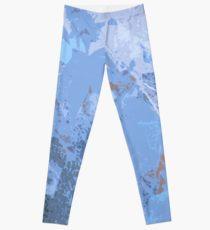 leggings,m,210x230,front-pad,210x230,f8f8f8.lite-2u1.jpg