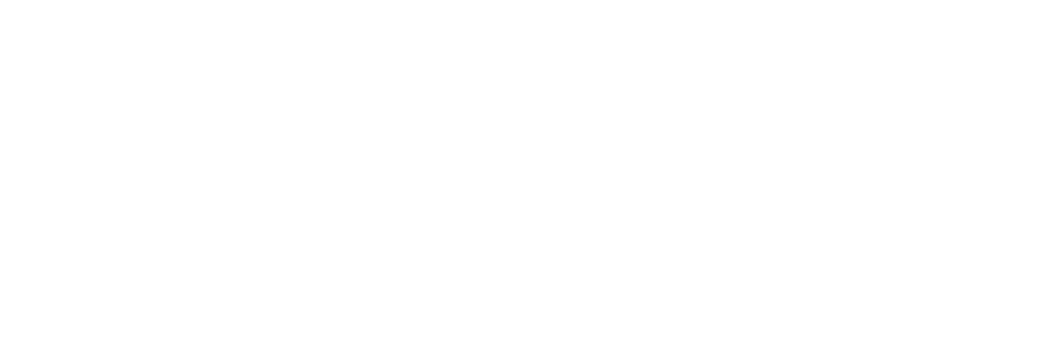 POD Film Productions