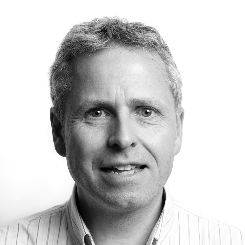Patrick Vereecke  ,  Adjoint à la direction générale du département infirmier