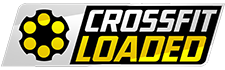CrossFit Loaded