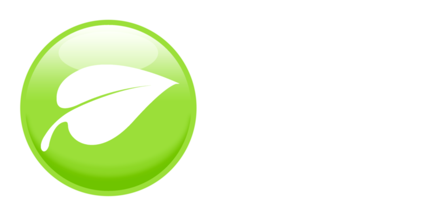 Life Church Hook
