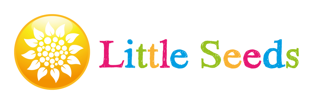 little_seeds_logo_rgb.jpg