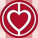 Hjerteforeningen