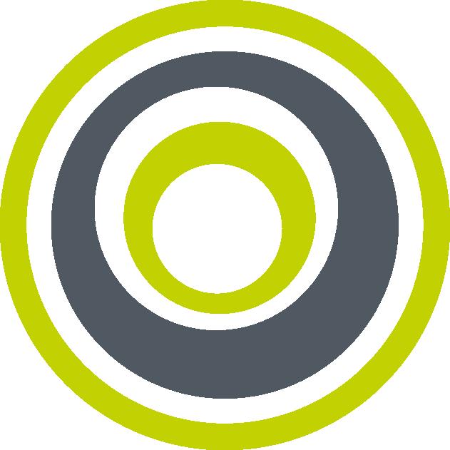 Holdplan - Online booking