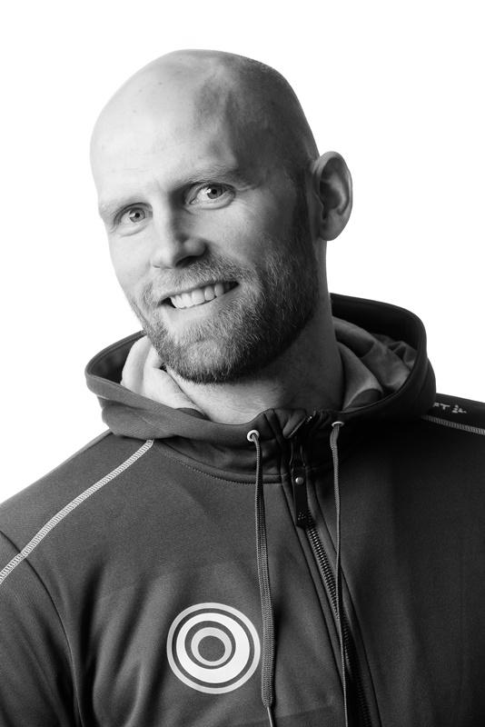 Kenneth Søgaard Eenberg Hansen.jpg