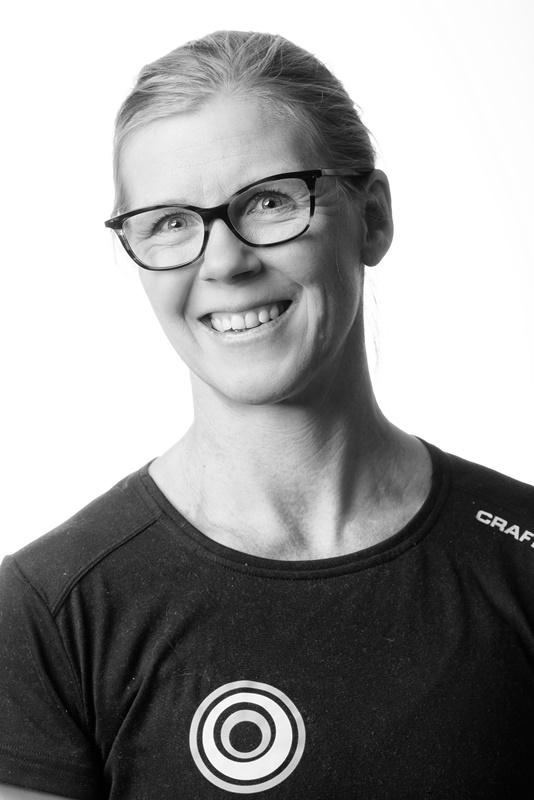 Louise Sørensen