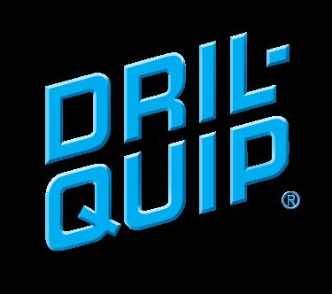 Dril-Quip