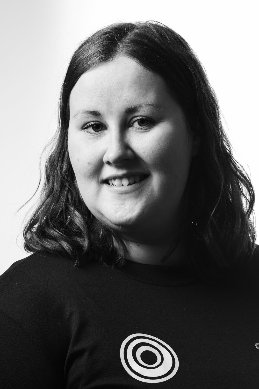 Lotte Søndergaard Knudsen